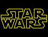 'Star Wars': ¿Qué pasará con la saga más allá del Episodio IX?