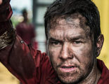 'Marea Negra': Peter Berg empapa de tensión