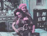 La enemistad entre Bette Davis y Joan Crawford en '¿Qué fue de Baby Jane?', desmenuzada