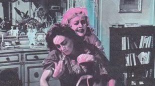'¿Qué fue de Baby Jane?': 13 anécdotas del conflicto entre Bette Davis y Joan Crawford