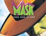 7 curiosidades de 'La máscara'