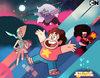 6 razones por las que deberías ver 'Steven Universe'
