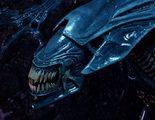 Repasamos la saga 'Alien' ordenándola de peor a mejor