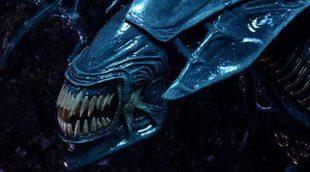 La saga &#39;Alien&#39;, <span>de peor a mejor</span>