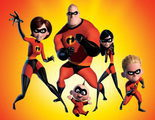 'Los increíbles' en 7 claves que demuestran porque es mucho mejor que la mayoría de superhéroes cinematográficos
