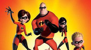 7 razones por las que &#39;Los increíbles&#39; es <span>mejor que muchas películas actuales de superhéroes</span>