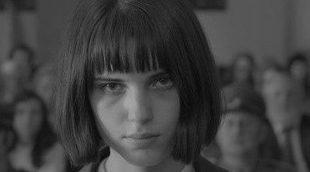 Golpes en el estómago en el FICC 45: 'I, Olga Hepnarová'  y 'La mano invisible'