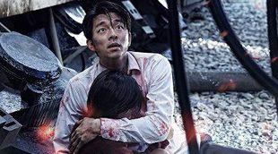 Lágrimas y zombies en la cuarta jornada del Festival de Cine de Cartagena
