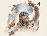 'La alta sociedad' de Bruno Dumont logra el Giraldillo de Oro en el Festival de Cine Europeo