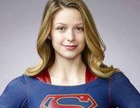 'Arrow', 'Supergirl', 'The Flash' y 'Legends of Tomorrow' juntos en este espectacular crossover