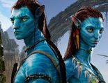 'Avatar 2' podría tener ya fecha de estreno