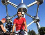 'Cuéntame cómo pasó': El teaser de la 18ª temporada muestra la nueva vida de Carlos en Bruselas