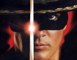 7 curiosidades de 'La máscara del Zorro'