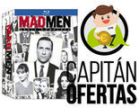 Las mejores ofertas de cine y series del Black Friday