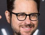 J.J Abrams se arrepiente de no haber dirigido 'Star Wars: Episodio VIII'