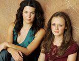 'Las chicas Gilmore': Así han cambiado los actores