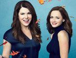 'Las 4 estaciones de Las Chicas Gilmore': sólo apto para los más fans