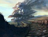 'Mortal Engines': La nueva producción de Peter Jackson ya tiene fecha de estreno