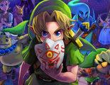 Este corto animado de 'Zelda' nos hace imaginar y desear una película de Nintendo