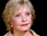 Muere Florence Henderson, Carol Brady en 'La tribu de los Brady', a los 82 años