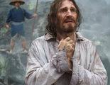 'Silencio': la intensa preparación de Andrew Garfield y Adam Driver para 'convertirse' en sacerdotes