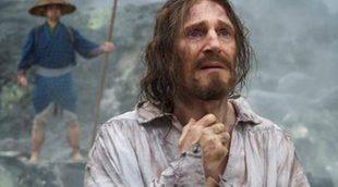 La intensa preparación religiosa de los protagonistas de 'Silencio'
