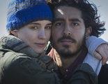 Tráiler en español de 'Lion', favorita en los Oscar, con Dev Patel, Nicole Kidman y Rooney Mara