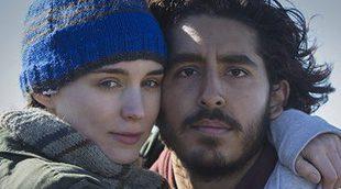 Tráiler en español de 'Lion', con Dev Patel, Nicole Kidman y Rooney Mara