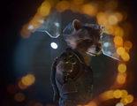 'Guardianes de la Galaxia Vol. 2': Según Sean Gunn, el comienzo de la película será así