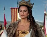 'La Reina de España': ¿Cuál es la mejor película de 2016 según los actores españoles?