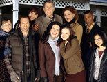 ¿Dónde hemos visto al reparto de 'Las chicas Gilmore'?