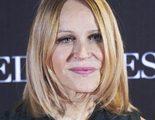 'La que se avecina': Antonia San Juan aclara si volverá a la serie como Estela Reynolds algún día