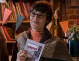 'Paquita Salas': Belén Cuesta habla sobre la posible segunda temporada y sobre 'La llamada'