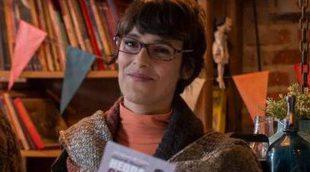 ¿Habrá segunda temporada de 'Paquita Salas'? Belén Cuesta responde