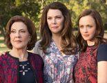 'Las chicas Gilmore': La creadora de la serie habla sobre la posibilidad de hacer más episodios