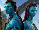 El parque temático de 'Avatar' muestra un vídeo de sus animatrónicos