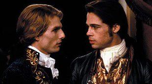 Anne Rice prepara la serie de televisión de su saga 'The Vampire Chronicles'
