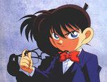 'Detective Conan': Se anuncia la fecha de estreno del especial 20º aniversario