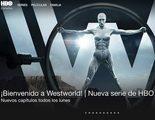 Ya puedes suscribirte a HBO España y disfrutar de un mes de prueba