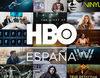 Así es el catálogo de HBO España