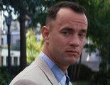 'Forrest Gump': Tom Hanks desvela cuál es la escena favorita de su mujer