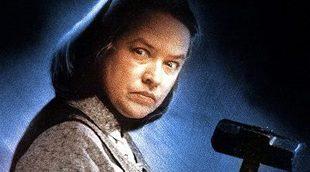 Las 10 asesinas más carismáticas del cine