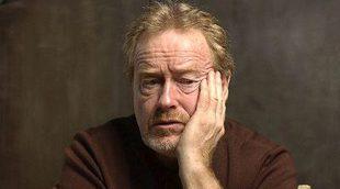 Las 10 mejores películas de Ridley Scott