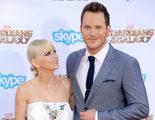 Las 10 parejas de Hollywood más adorables del momento