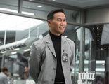 'Jurassic World 2': B.D. Wong podría volver a ser Henry Wu en la secuela
