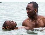 'Moonlight' se alza como la mejor película en los Premios Gotham de Cine Independiente