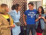 El Festival MiM Series premia a 'La que se avecina' como Mejor Comedia de televisión
