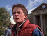 Jamás habrá reboot de 'Regreso al futuro', al menos mientras dependa de Frank Marshall