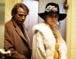 Cuando Bertolucci confesó haber agredido sexualmente a Maria Schneider junto a Marlon Brando