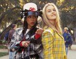 Las 12 mejores 'chicas malas' del mundo del cine y la televisión